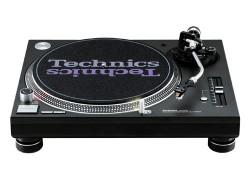 technics-sl-1210mk5
