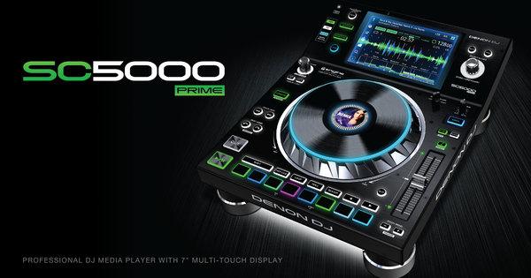 denon-dj-sc5000-prime-dj-mag-tech-awards