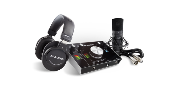 m-audio-m-track-2x2-vocal-studio-pro-video