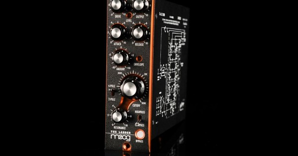 moog-500-series-the-ladder-filter