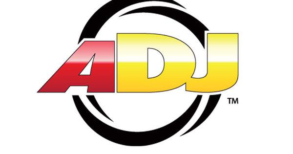 dj-expo-2017-adj-lighting-booth-walkthrough-video
