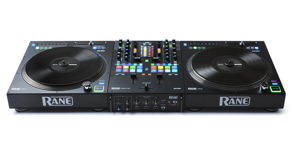 rane-seventy-two-mixer-twelve-turntable-controller