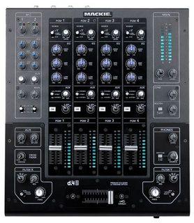 mackie-d4-pro-mixer