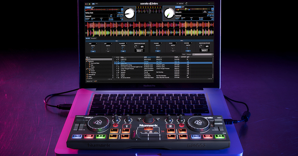 numark-releases-their-dj2go2-a-portable-mini-sized-controller