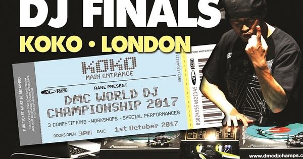 dmc-2017-world-dj-championship-final-koko-london