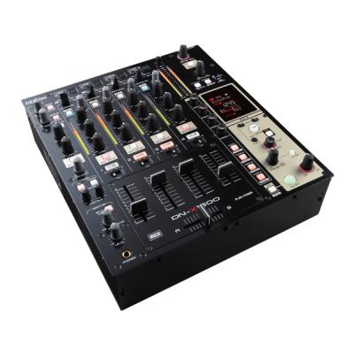 denon-dn-x1600-mixer
