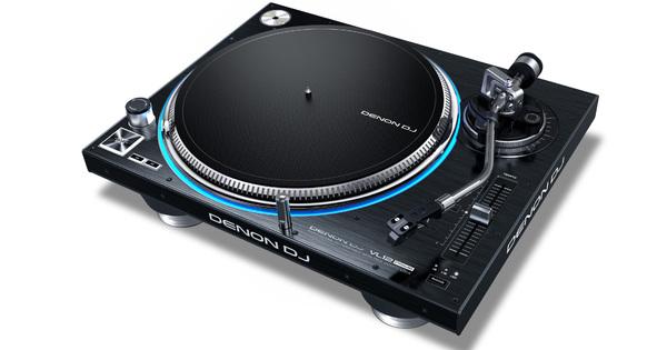 denon-dj-vl12-prime-turntable