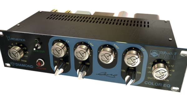 acustica-audio-diamond-color-eq