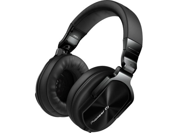 pioneer-hrm-5-and-hrm-6-headphones-video