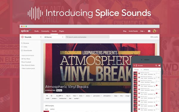 splice-launches-brand-new-splice-sounds