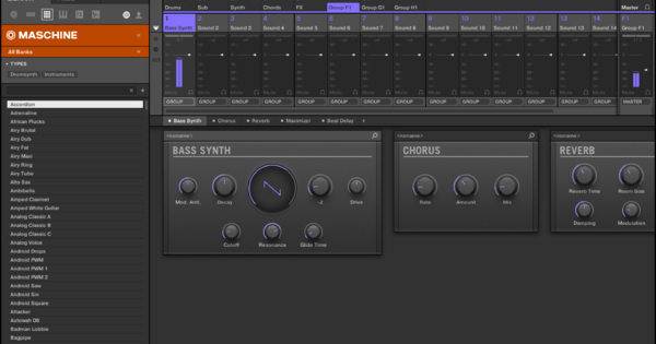native-instruments-maschine-2.6.8