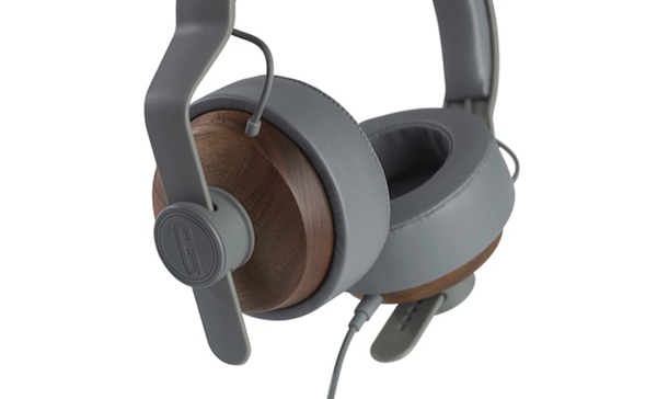 grain-audio-oehp01-headphones