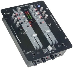 american-audio-qd-5mk21