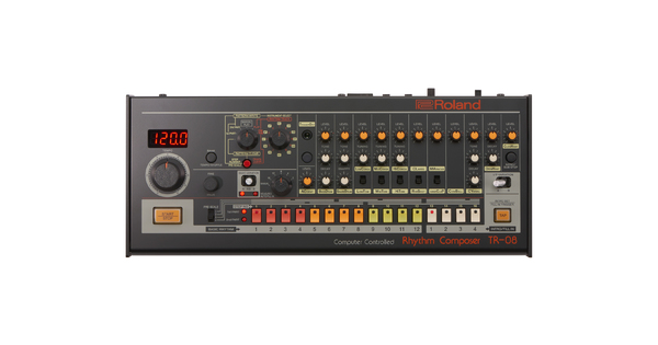 roland-tr-08-egyptian-lover-demo-video