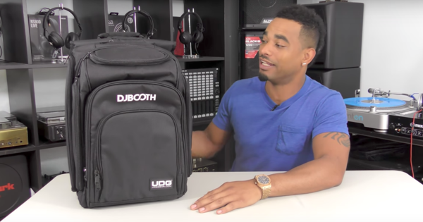 udg-ultimate-digi-backpack-giveaway