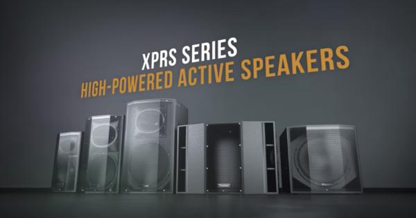 pioneer-pro-audio-announces-xprs-series-speakers