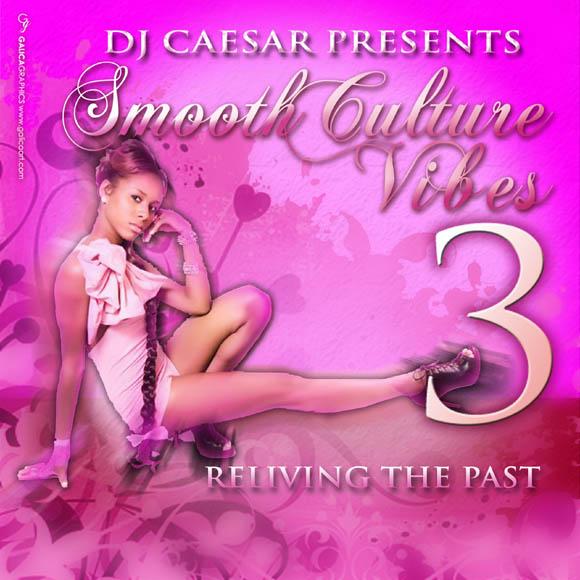 CultureVibes3