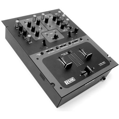 Rane TTM-56S