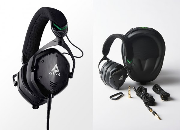 roland-and-v-moda-release-m-100-aira-headphones