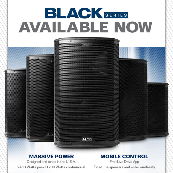out-now-alto-professional-black-series-speakers