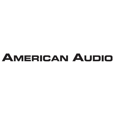 NAMM 2012 Video: American Audio VMS-Touch