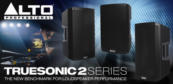 namm-2016-alto-professional-ts2-series-speakers
