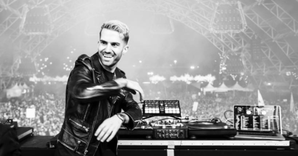 a-trak-believe-performance-video