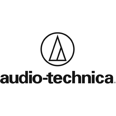 Audio Technica Microphones