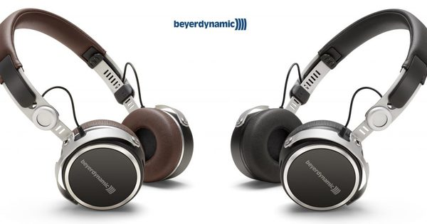 beyerdynamic-aventho-wireless-headphones