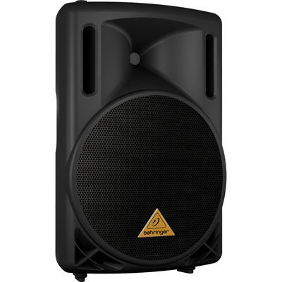 Behringer B212D Powered Speaker