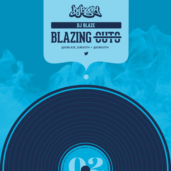 blazing-cuts-february-2015-mixtape-freestyle-set-video