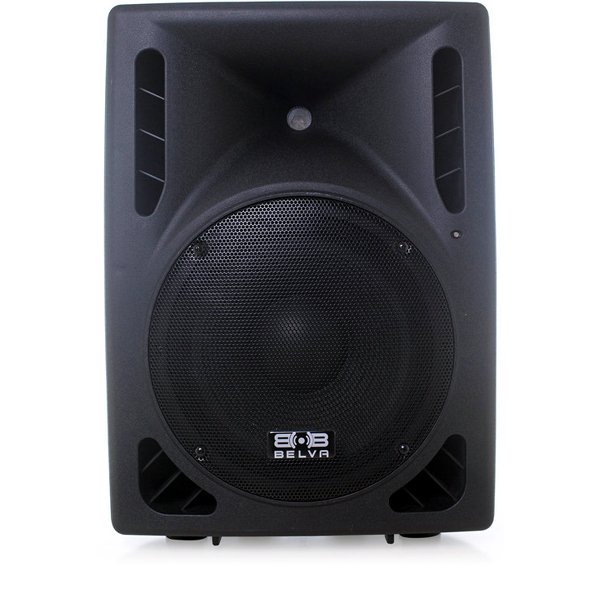 belva-bdrs-12blu-12p-speakers