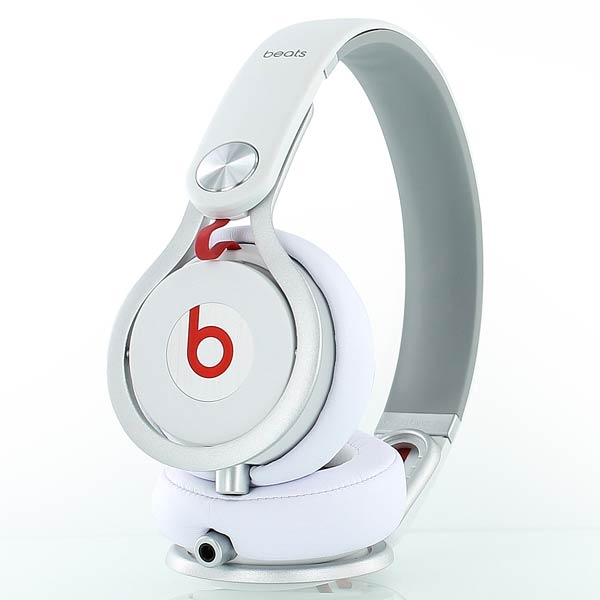 beats-by-dr-dre-mixr-headphones