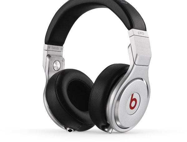 beats-by-dr-dre-beats-pro-headphones