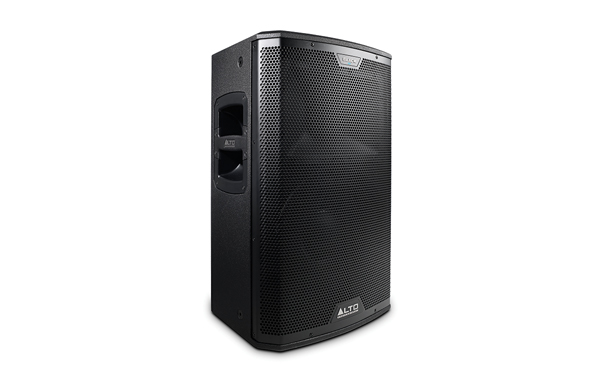 alto-professional-black-12-powered-speaker