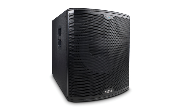 alto-professional-black-18s-powered-subwoofer
