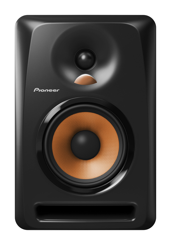 pioneer-bulit5-active-monitor