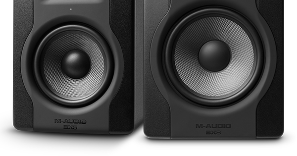 m-audio-bxd3-series-monitors-video