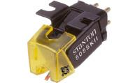 Stanton 505 SK II