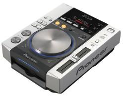 pioneer-cdj-200