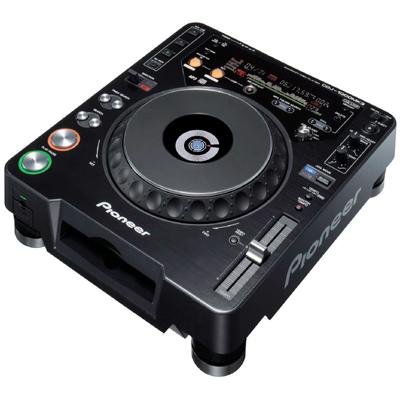 pioneer-cdj-1000mk3