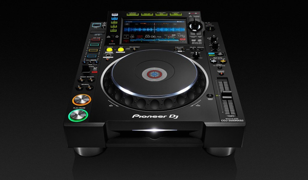 top-selling-dj-media-players-of-2016