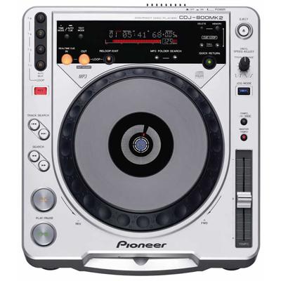 pioneer-cdj-800mkii
