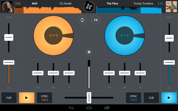 mixvibes-releases-cross-dj-12-for-android-video