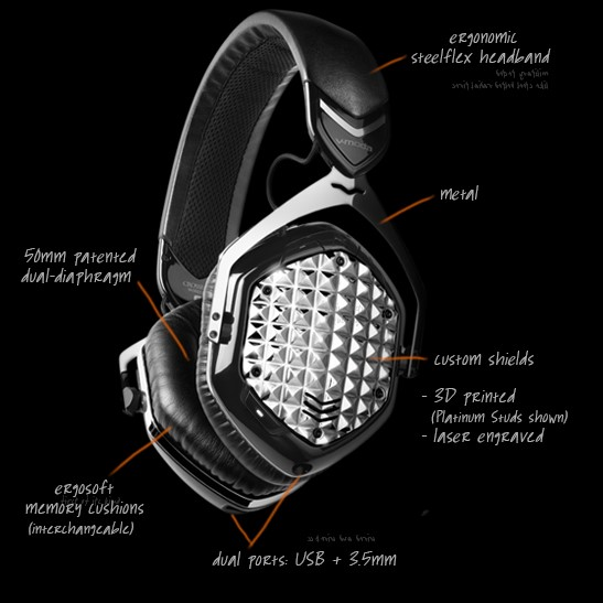 v-moda-crossfade-wireless-headphones