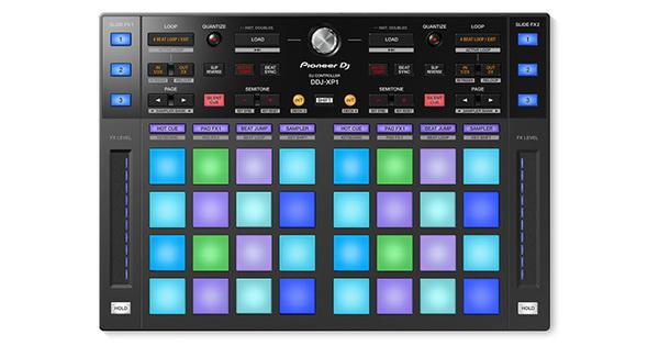 pioneer-dj-ddj-xp1-rekordbox-5