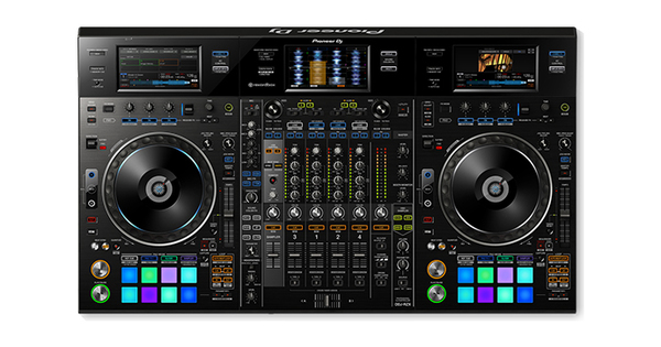 pioneer-ddj-rzx-controller-announced-video