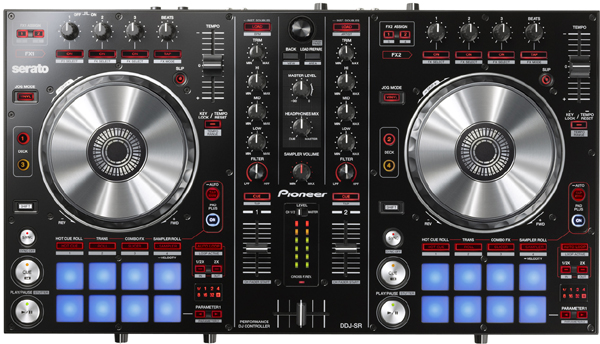 pioneer-ddj-sr-serato-dj-controller