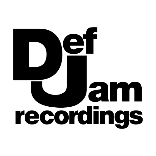 Def Jam 30 Days, 30 DJ's, 30 Mixes