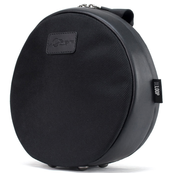 Deloop Sport Headphone Bag